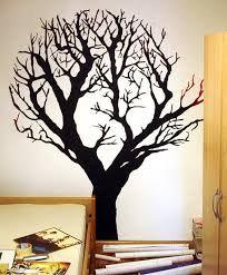 As with most painting tasks, it's all about prep. Reader Telmen from the  Netherlands, sent us his own How To, documenting his approach to painting a  tree on ...
