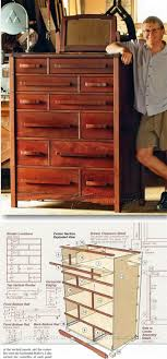Free Woodworking Furniture Plans Innovational Ideas Wood Furniture Plans Innovative Free