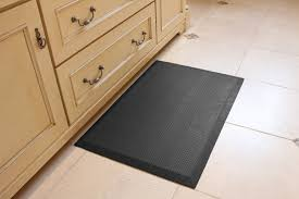 Best Kitchen Floor Mat Buying Tips Before You Buy Anti Fatigue Mats