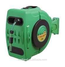 garden hose reel parts. Yardworks Hose Reel Parts, Parts Suppliers And Manufacturers At Alibaba.com Garden