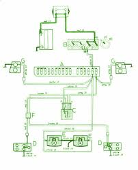 watch more like volvo fuse box diagram diagram 1982 volvo 240 dl fuse box map panel layout parts
