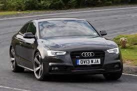 black audi 2015 a5. Wonderful Black To Black Audi 2015 A5 A