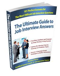 job interview questions tips interview training melbourne resumes career counseling 22