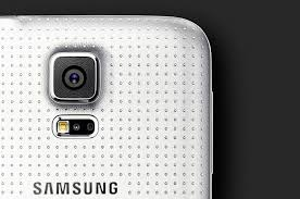 samsung galaxy s5 white vs black. galaxy s5 camera samsung white vs black