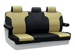 tan seat covers green and tan jeep seat covers mx5 tan leather seat covers