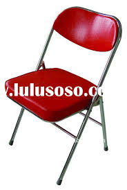 Chairs For Sale  Home Interior DesignFolding Chairs For Sale Cheap