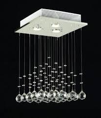 teardrop crystals chandelier parts crystal chandelier teardrop crystal chandelier teardrop supplieranufacturers