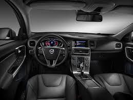 volvo s60 2013 interior. volvo s60 2013 interior