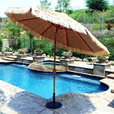 heavy umbrella stand alone patio bamboo all old homes with wheels nd umbre large patio umbrella stand