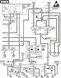 Chevy wiring schematicswiring diagram images database 28 140153 bke1 hello my chevrolet full size pickup