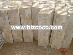 outdoor stone tile and culture decorative outdoor stone slate wall tiles natural stone es