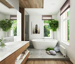 Small Picture Best 25 Natural bathrooms designs ideas on Pinterest Master