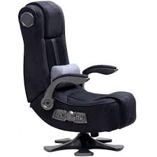 comfortable office chairs for gaming. large size of furniture home:loveinfelix (20)gaming chairs best pc comfortable office for gaming