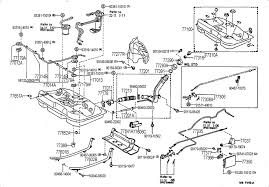 toyota camry fuel pump wiring diagram also toyota camry toyota 4runner fuel diagram toyota image about wiring diagram