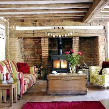 country living room designs. Modern Country Home Decor View In Gallery Living Room Design  Pinterest Designs O
