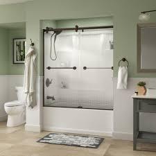 fullsize of old delta silverton x sliding bathtubdoor elderly bathtub droplet home depot delta silverton x
