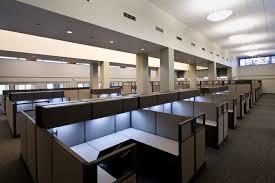 office cubical. Best Office Cubicle Design. Modern Ideal Home. «« Design E Cubical