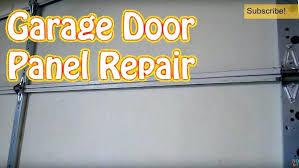 garage door will not open garage door wont open with remote large size of door door garage door will not open