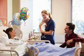 become a neonatal nurse pracioner