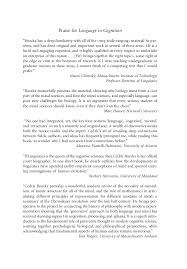 advertisements essay writing essay research paper on cosmetology journal