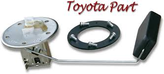 gas tank sending units toyota or after market gas tank sending unit fj60 62 8 80 1 90 no return toyota