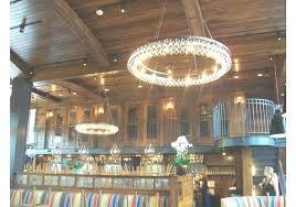 chandeliers ochre arctic pear chandelier replica uk arctic pear pertaining to ochre pear chandelier