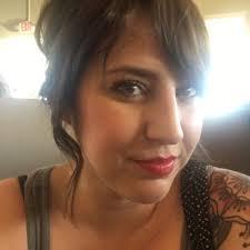 Avery Sanders (@shopgirlavery)   Twitter