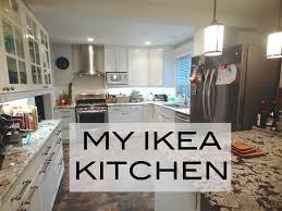 Average Cost Of Ikea Kitchen Happy Ikea Ktichen Design Gallery 4745  Decoration Ideas Design