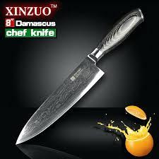 Knifes  Boker Folding Kitchen Knife Folding Kitchen Knife Opinel High Quality Kitchen Knives