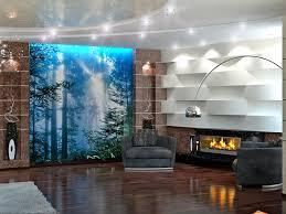 interior design ideas living room fireplace. Interior Design Ideas Living Room Fireplace I
