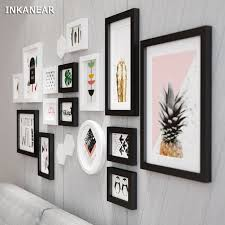 modern picture frames. Office Frames Modern Picture