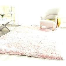 ikea pink rug rug green high pile rug long pile rug cool pink rug handmade arctic ikea pink rug