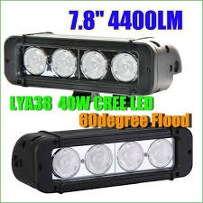 do led flood lights work in cold weather 40w cree led light bar flood light spot light work light 12v 24v 6000k 12 volt led work flood lights 12 volt led