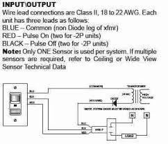 ge rr9 wiring diagram wiring diagram land wiring diagram for ge rr9 wiring diagram library vizio wiring diagrams ge rr9 wiring diagram