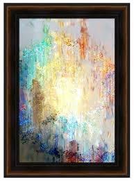 oversize canvas wall art oversize canvas wall art large vertical sensational oversized canvas wall art uk
