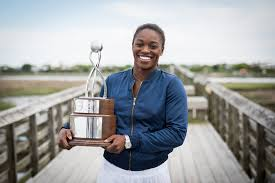 2018 volvo open. modren 2018 click to enlarge stephens has won big in charleston before  provided and 2018 volvo open n