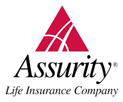 Guaranteed issue or guaranteed acceptance whole life insurance is permanent life insurance available to anyone over the age of 45, regardless of their health.no medical questions or physical exams are required for approval, and your rates are guaranteed not to increase as you get older. An Insider S Guide To The Best No Exam Life Insurance Companies