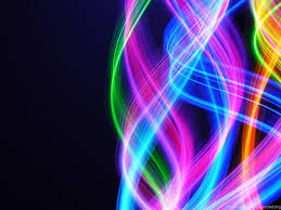 cool colorful abstract backgrounds.  Cool Throughout Cool Colorful Abstract Backgrounds Desktopbackgroundorg