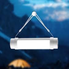 Amazoncom Ikevan 2019 Camping Light Electric Light Mosquito Led