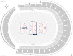 Wwe Raw Seating Chart Bridgestone Arena Symbolic Wwe Raw Bridgestone Arena Gwinnett Arena Seating