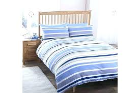 wonderful ticking duvet cover duvet cover blue and white ticking stripe duvet cover