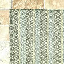 geometric outdoor rug new round indoor outdoor rugs sage ind on outdoor rug elegant geometric outdoor rug