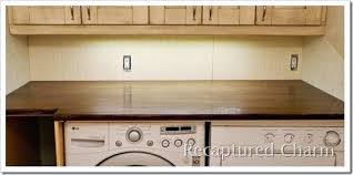 countertop clothes washer laundry best countertop clothes washer countertop clothes washer