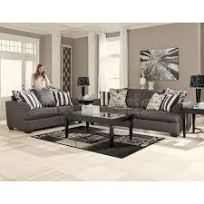 living room set ashley furniture. levon charcoal living room set - ashley furniture. pretty , but i would use a furniture g
