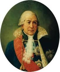 Louis-<b>Auguste</b> Juvénal <b>des</b> Ursins <b>d</b>'Harville - Wikipedia