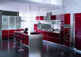Interior In Kitchen Imposing Interior Kitchen With Kitchen Shoisecom
