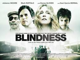 best movies images drama movies good  blindness