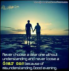 Beautiful Evening Quotes With Images Best of Good Evening Quotes For Girlfriend With Beautiful Images Best