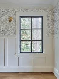emily henderson milgard windows