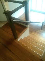bamboo stair treads photo of flooring id united states bamboo flooring landing bamboo stair